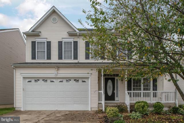 10 Carlsbad Drive, STAFFORD, VA 22554 (#1002358696) :: Colgan Real Estate
