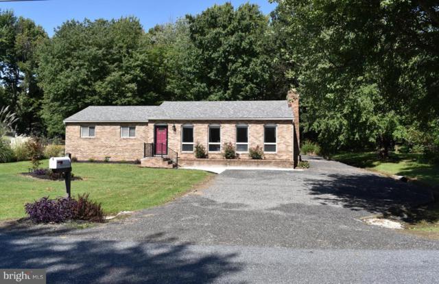 114 Chesapeake Estates Drive, STEVENSVILLE, MD 21666 (#1002359570) :: Colgan Real Estate