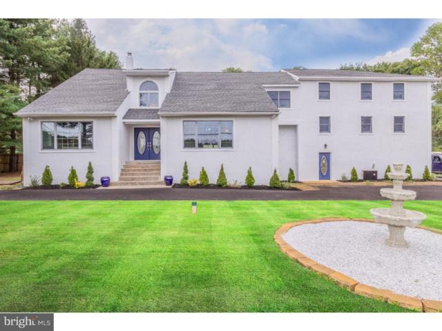 925 Mcelwee Road, MOORESTOWN, NJ 08057 (#1002362696) :: Colgan Real Estate