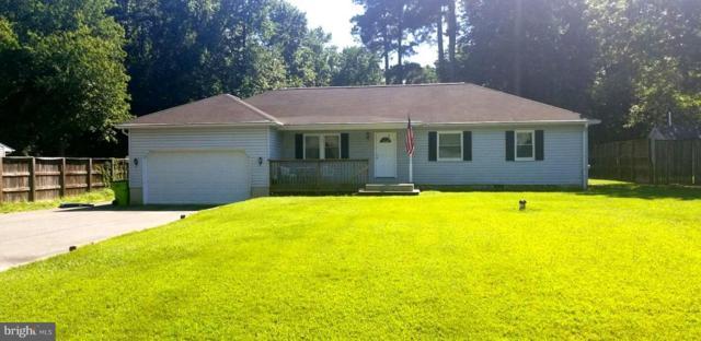 308 Talbot Road, STEVENSVILLE, MD 21666 (#1002363066) :: Colgan Real Estate