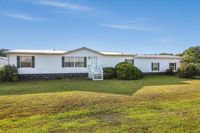 50 Hitch Pond Circle #45642, SEAFORD, DE 19973 (#1002389772) :: RE/MAX Coast and Country