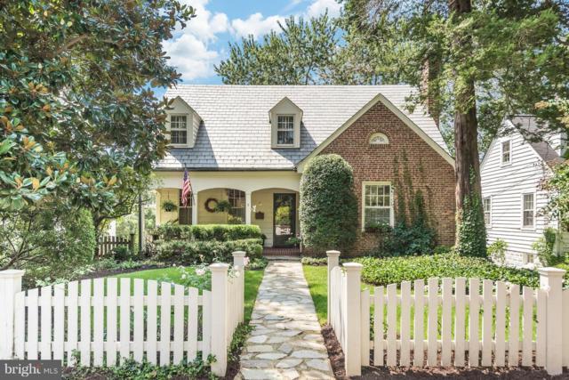 5 Steele Avenue, ANNAPOLIS, MD 21401 (#1002391126) :: Colgan Real Estate