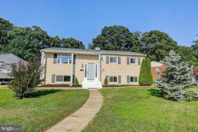 513 Carrollwood Road, BALTIMORE, MD 21220 (#1002499634) :: Remax Preferred | Scott Kompa Group