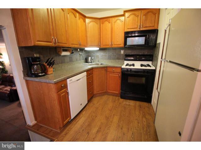 516 Drexel Road, FAIRLESS HILLS, PA 19030 (#1002513398) :: REMAX Horizons