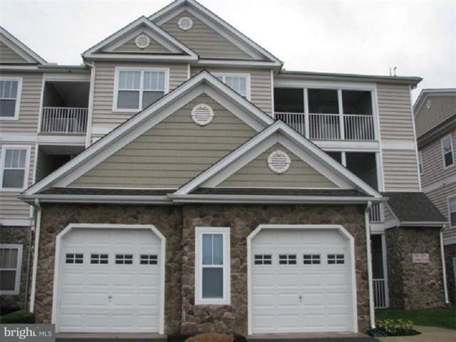 3702 F N Sagamore Drive 3702 F, MILFORD, DE 19963 (#1002610672) :: The Windrow Group