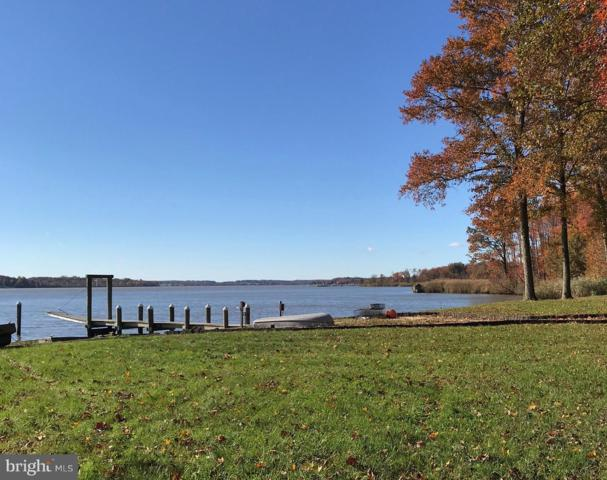 1036 Oldfield Point Road, ELKTON, MD 21921 (#1002745718) :: Great Falls Great Homes