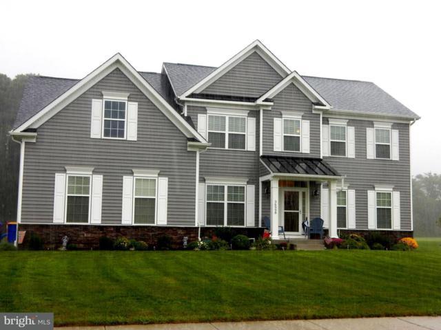 36998 Grove Estate Road, LEWES, DE 19958 (#1002763872) :: Remax Preferred | Scott Kompa Group