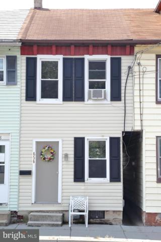 656 Plane Street, COLUMBIA, PA 17512 (#1002764346) :: Benchmark Real Estate Team of KW Keystone Realty