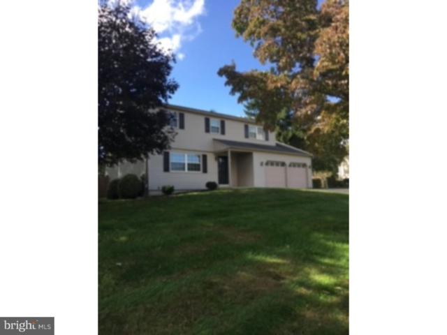1011 Kinglet Drive, NORRISTOWN, PA 19403 (#1002766090) :: Colgan Real Estate