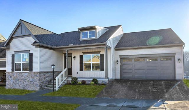 6036 Station Circle Road, HARRISBURG, PA 17111 (#1002768860) :: The Heather Neidlinger Team With Berkshire Hathaway HomeServices Homesale Realty