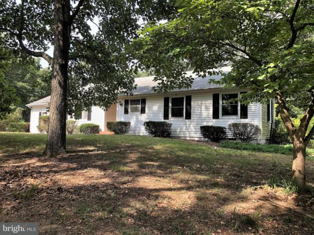 7675 Grace Circle, SEAFORD, DE 19973 (#1002769698) :: The Windrow Group