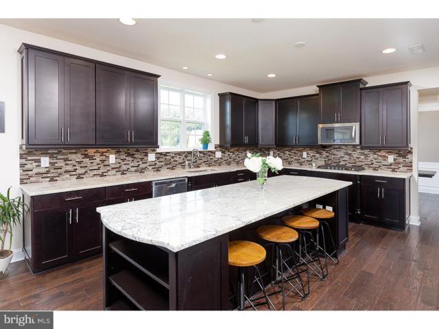 304 Columnar Court, MULLICA HILL, NJ 08062 (#1002770342) :: Colgan Real Estate