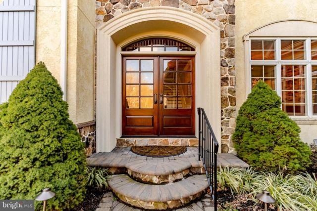 240 Valley Ridge Road, HAVERFORD, PA 19041 (#1002770564) :: Dougherty Group