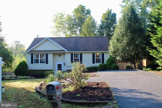 36064 Wilderness Shores Way, LOCUST GROVE, VA 22508 (#1002770856) :: Great Falls Great Homes