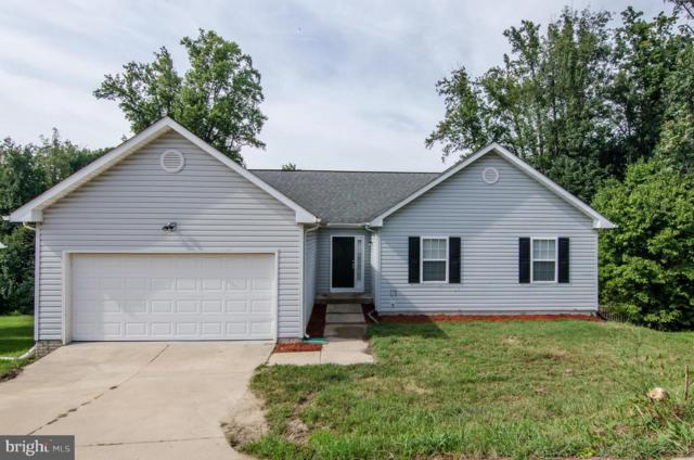 6235 Igo Road, KING GEORGE, VA 22485 (#1002772116) :: The Withrow Group at Long & Foster