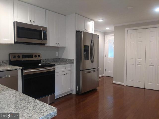 9808 Sylvan Turn, NEWBURG, MD 20664 (#1002775230) :: Colgan Real Estate