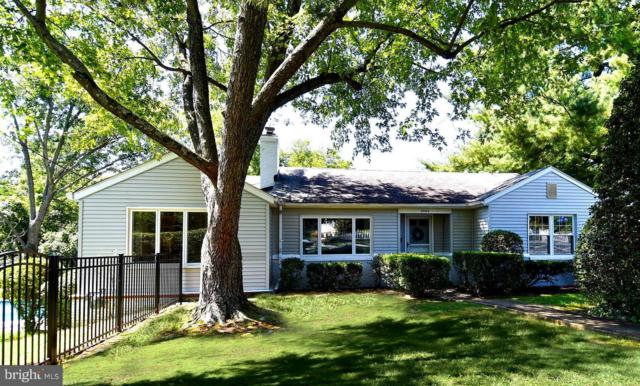 3900 Stevens Street, ALEXANDRIA, VA 22311 (#1002776162) :: Remax Preferred | Scott Kompa Group