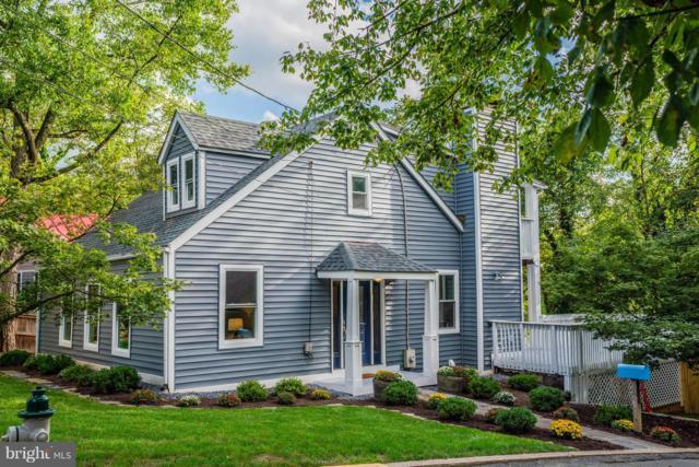 30 Wellesley Circle, GLEN ECHO, MD 20812 (#1002788750) :: Colgan Real Estate
