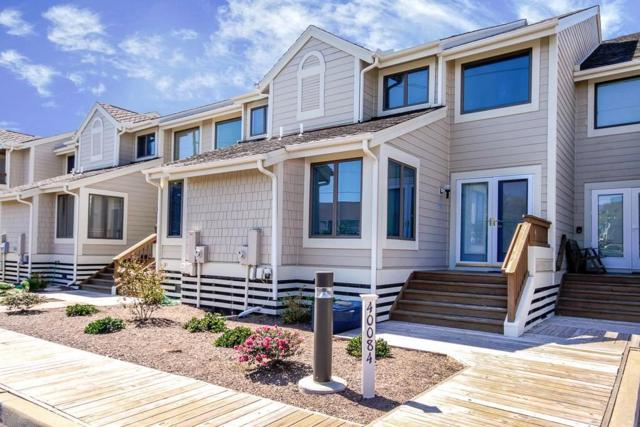 40084 Grant Drive #71, FENWICK ISLAND, DE 19944 (#1003001632) :: The Windrow Group