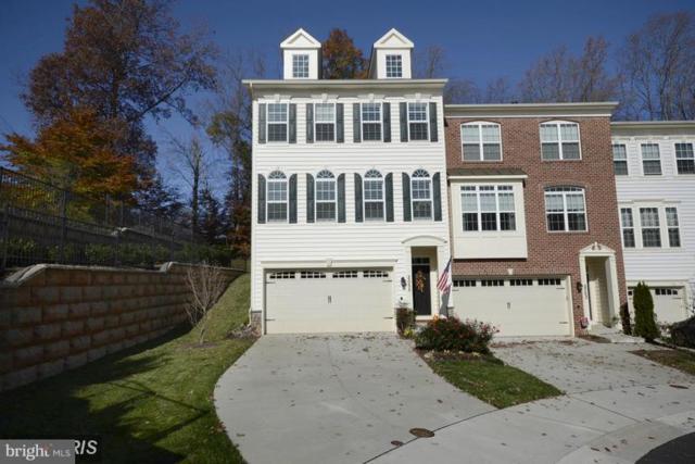 2055 Deertree Lane, ROCKVILLE, MD 20851 (#1003229188) :: Great Falls Great Homes