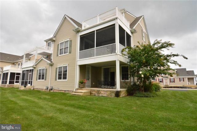 36474 Warwick Drive, REHOBOTH BEACH, DE 19971 (#1003245242) :: RE/MAX Coast and Country
