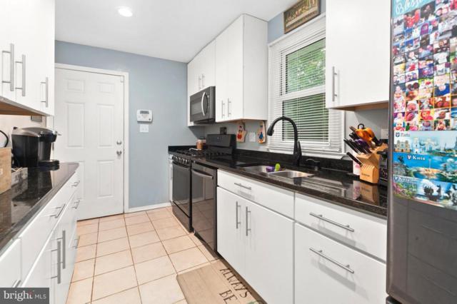 8938 Washington Street, SAVAGE, MD 20763 (#1003286368) :: Colgan Real Estate