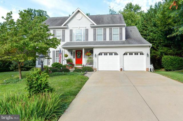 3 Penny Lane, PERRYVILLE, MD 21903 (#1003320178) :: Blue Key Real Estate Sales Team