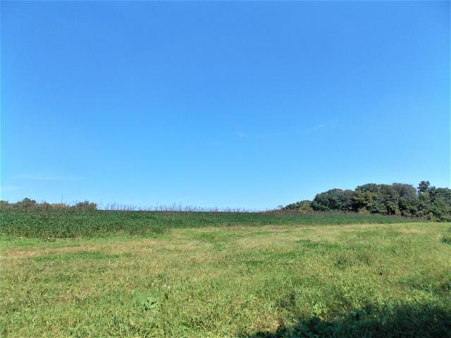 0 Dry Wells, QUARRYVILLE, PA 17566 (#1003438022) :: Colgan Real Estate