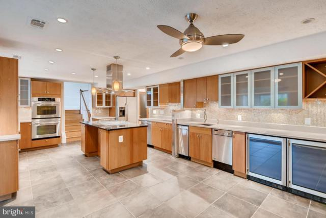 246 Padonia Road E, LUTHERVILLE TIMONIUM, MD 21093 (#1003445736) :: Colgan Real Estate
