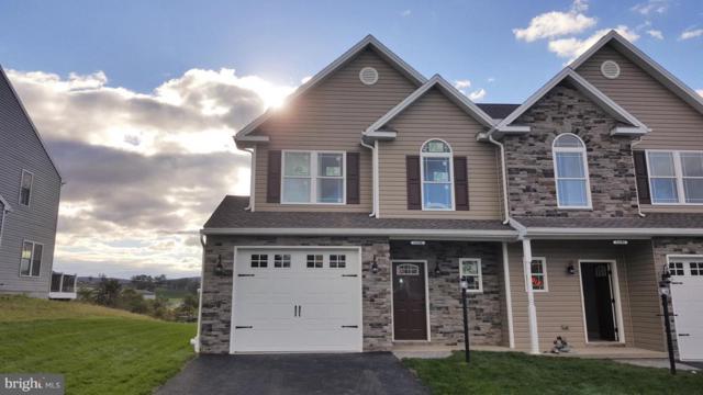 11186 Gulf Drive N, WAYNESBORO, PA 17268 (#1003483092) :: The Joy Daniels Real Estate Group