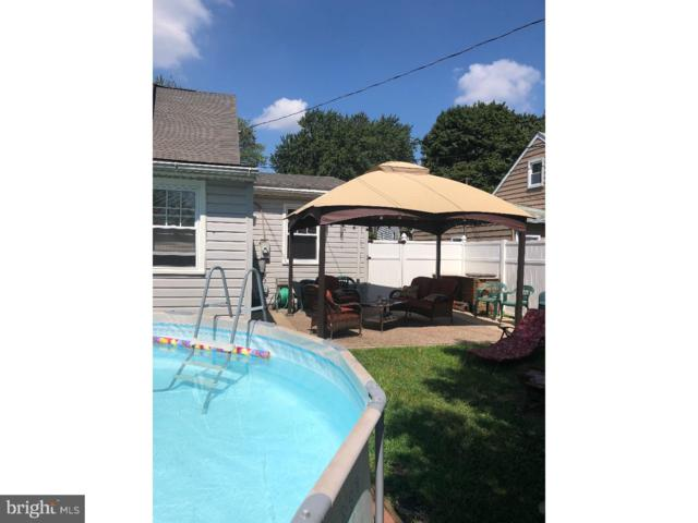 1841 Coolidge Avenue, WILLOW GROVE, PA 19090 (#1003641576) :: Colgan Real Estate