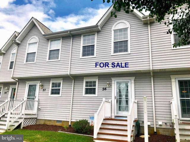 38183 Beachwood Court #56, FRANKFORD, DE 19945 (#1003666734) :: RE/MAX Coast and Country