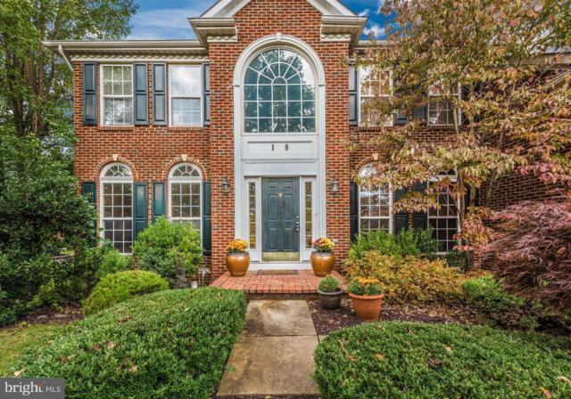 18 Tobias Run, MIDDLETOWN, MD 21769 (#1003720122) :: The Gus Anthony Team