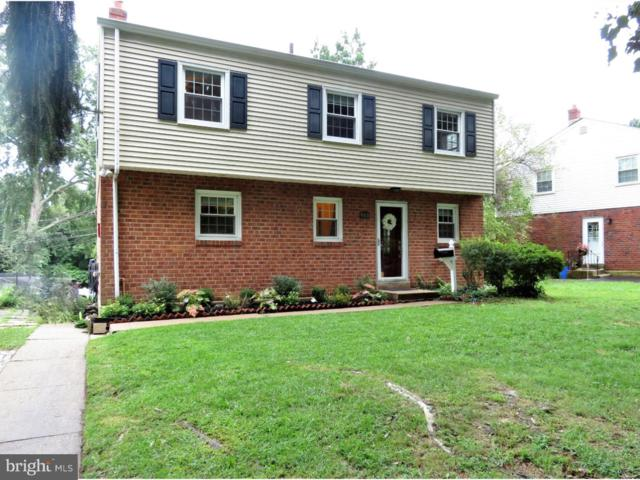 908 Lomond Lane, PHILADELPHIA, PA 19128 (#1003731542) :: REMAX Horizons