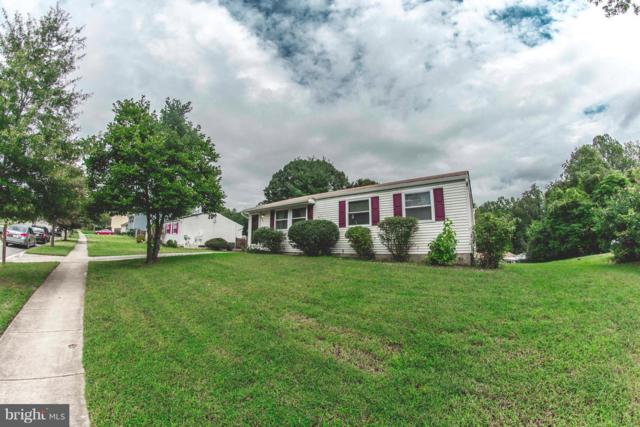 12406 Windbrook Drive, CLINTON, MD 20735 (#1003746106) :: Remax Preferred | Scott Kompa Group