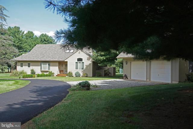 29104 Belchester Road, KENNEDYVILLE, MD 21645 (#1003800526) :: Great Falls Great Homes