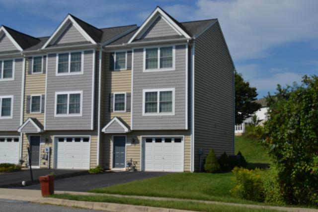 125 Kentwell Drive, YORK, PA 17406 (#1003800590) :: The Heather Neidlinger Team With Berkshire Hathaway HomeServices Homesale Realty