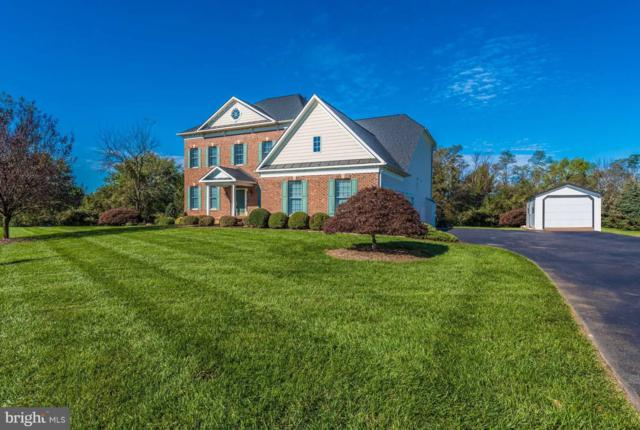 6800 Southridge Way, MIDDLETOWN, MD 21769 (#1003800774) :: Great Falls Great Homes