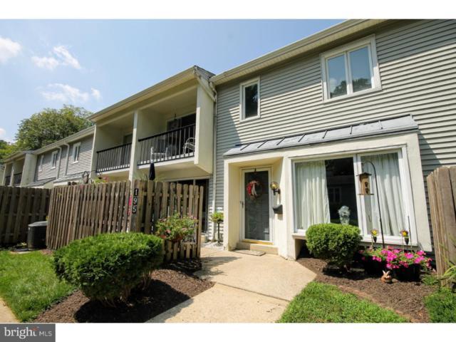 195 E Chelsea Circle, NEWTOWN SQUARE, PA 19073 (#1003803008) :: Colgan Real Estate