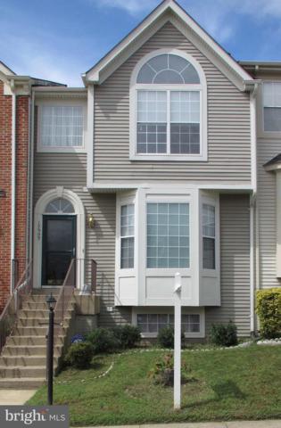 17392 Cusack Lane, DUMFRIES, VA 22026 (#1003884580) :: Advance Realty Bel Air, Inc