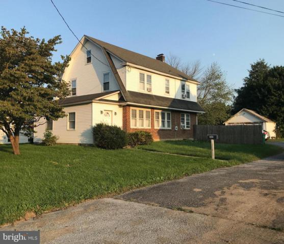304 Capitol Trail, NEWARK, DE 19711 (#1003914698) :: RE/MAX Coast and Country