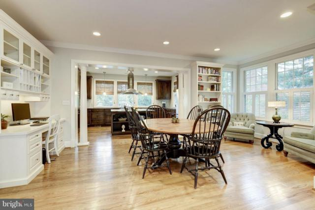 4949 Sherier Place NW, WASHINGTON, DC 20016 (#1003993608) :: ExecuHome Realty