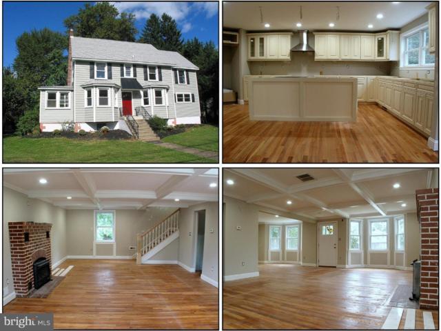 1102 Hollis Avenue, CHERRY HILL, NJ 08002 (#1004107080) :: Remax Preferred | Scott Kompa Group