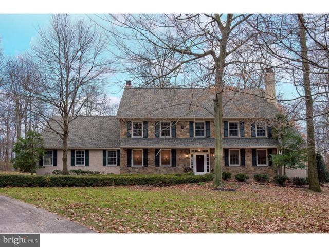 202 Kathleen Way, GLENMOORE, PA 19343 (#1004186570) :: Jason Freeby Group at Keller Williams Real Estate