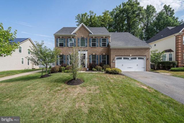 13902 Mary Bowie Parkway, UPPER MARLBORO, MD 20774 (#1004205520) :: Colgan Real Estate