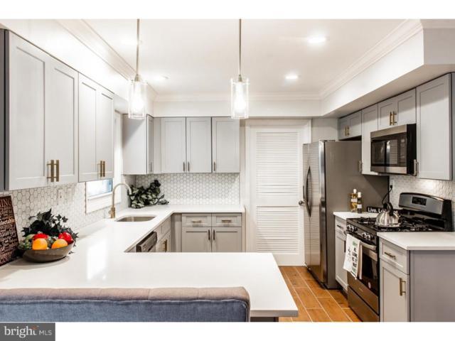 2 General Lane, WILLINGBORO, NJ 08046 (#1004236912) :: Remax Preferred | Scott Kompa Group