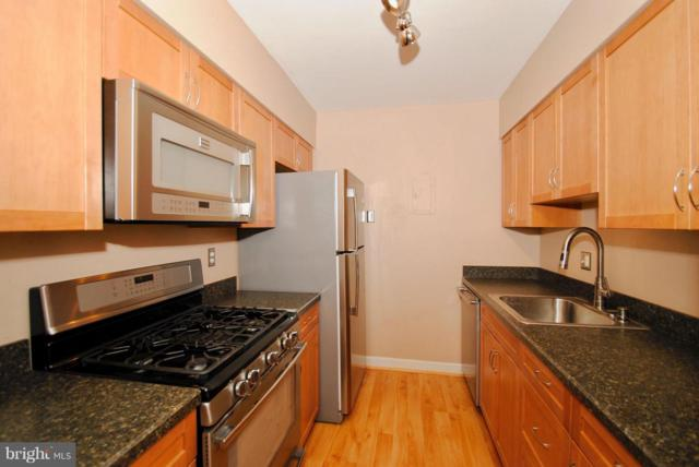 10 Silverwood Circle #11, ANNAPOLIS, MD 21403 (#1004244724) :: Dart Homes