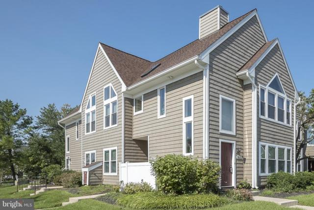 7605 Stony Creek Lane #7605, ELLICOTT CITY, MD 21043 (#1004248170) :: Browning Homes Group