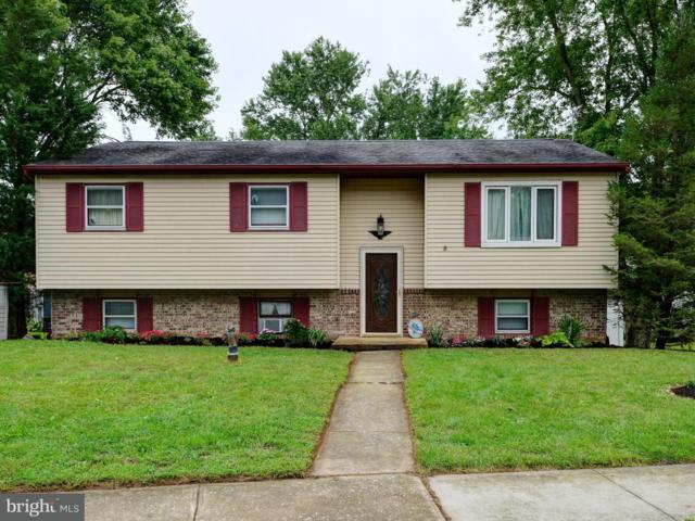 1587 Vesta Drive, HARRISBURG, PA 17112 (#1004248246) :: Colgan Real Estate