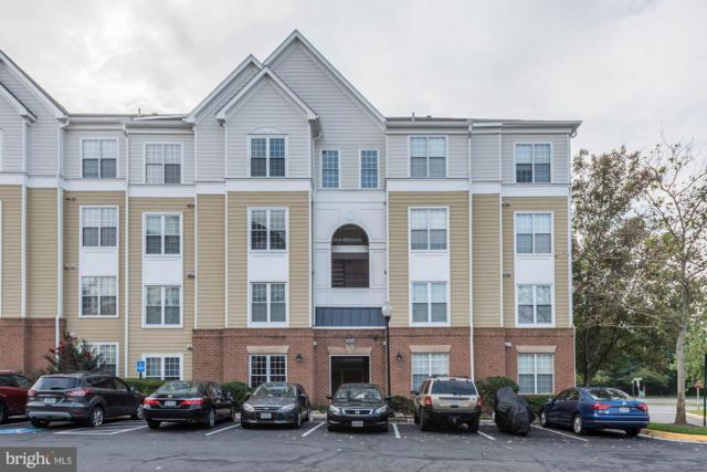 2105 Highcourt Lane #401, HERNDON, VA 20170 (#1004251254) :: Advance Realty Bel Air, Inc